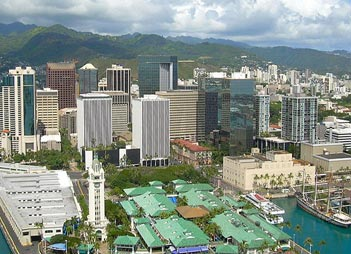 Where Should You Live in Honolulu, HI? Weve Got Some Suggestions!
