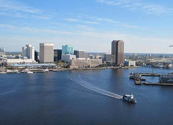 Proven Tips that Will Get You Off to a Good Start in Norfolk, VA