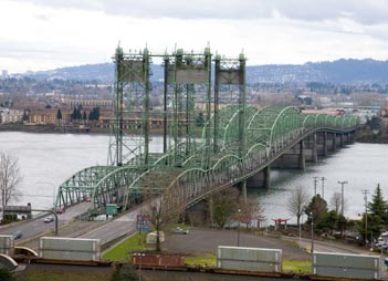 Are You Moving to Vancouver, WA? If So, Take a Look at This Blog!